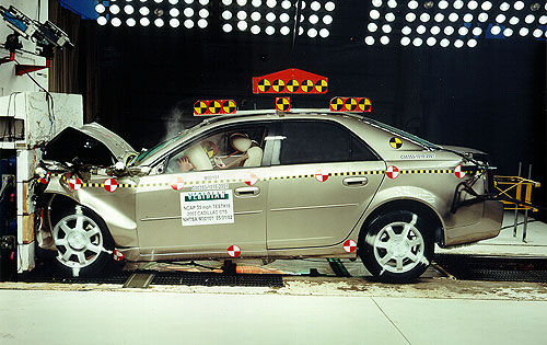 crash-test_nhtsa