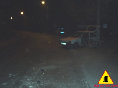 ДТП-ЗАЗ-1102