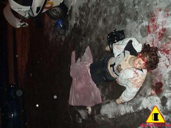 Фото-молодой-девушки-мертвой.jpg