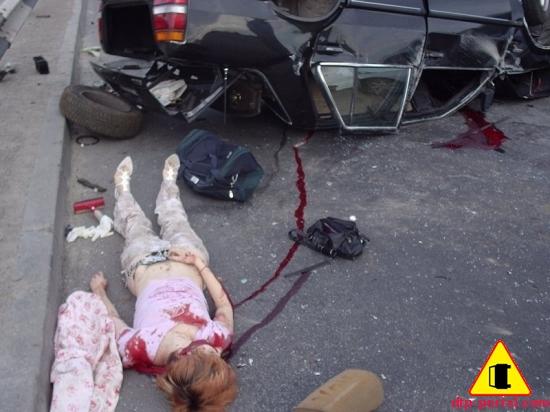 Труп-девушки-погибшей-в-дтп.jpg