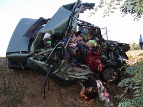 фото 6 трупов в ВАЗ.jpg