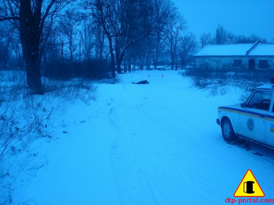 фото дорога в снегу_thumb.jpg