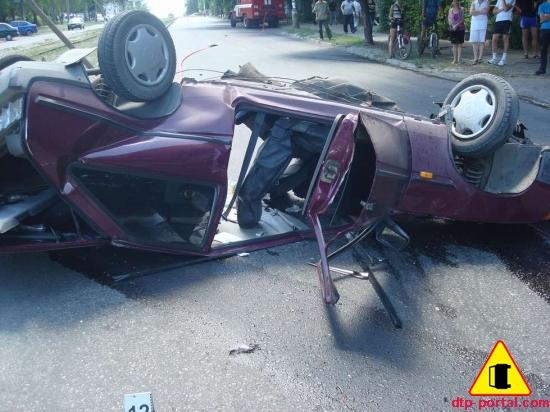 фото дтп труп водителя