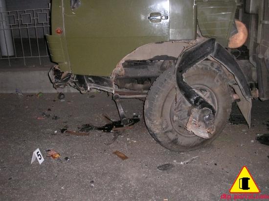 фото камаза после столкновения_thumb.jpg