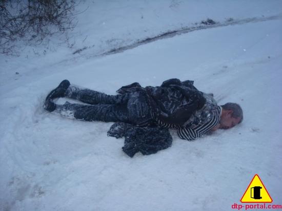 фото погиб мужчина под колесами_thumb.jpg