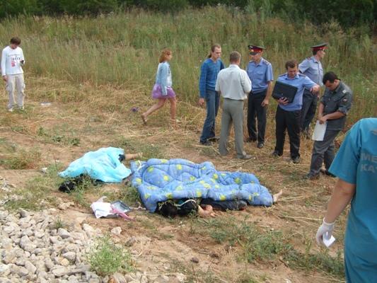 фото трех человек (трупов) погибших в ДТП.jpg