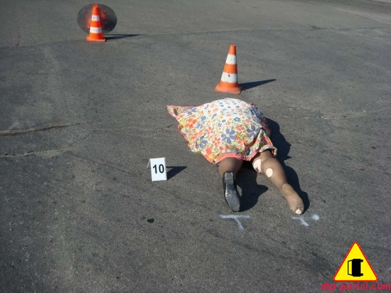 фото труп женщины Запорожье_thumb.jpg