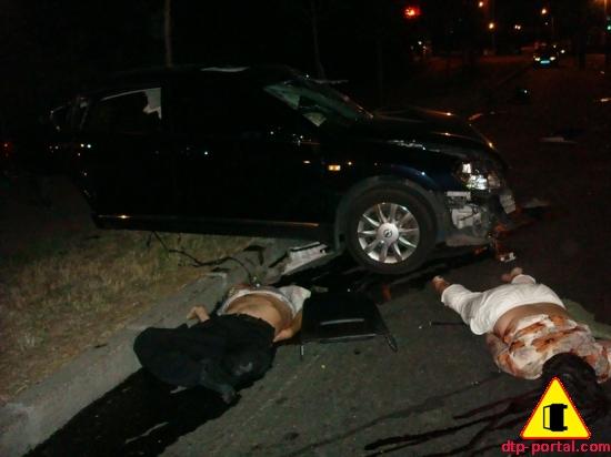 фото трупы в крови_thumb.jpg