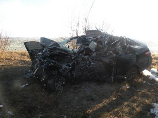 фото водитель женщина погибла.jpg