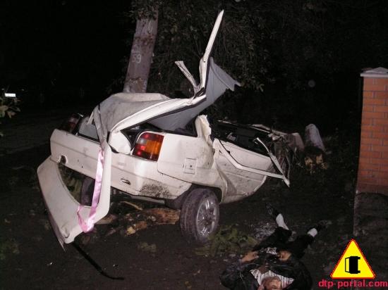 место аварии с погибшим_thumb.jpg