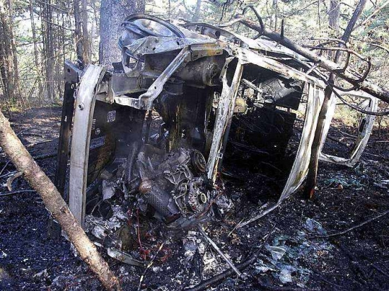 сгорел ситроен в лесу-3.jpg