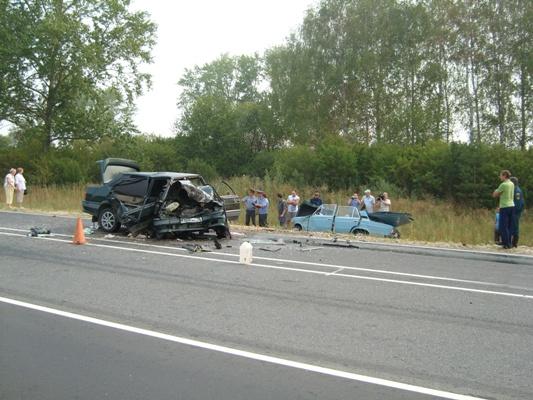 трасса Нижний Новгород - Саратов место аварии.jpg