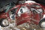 dtp-volin-24-25-02-2012