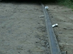 tramvay-dnepr